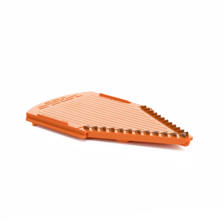 Messereinschub_3-5mm_orange-2