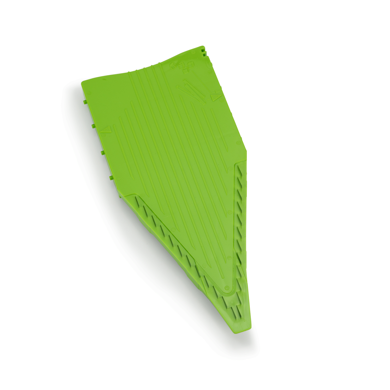 V5_3-5_Einschub_green_shadow