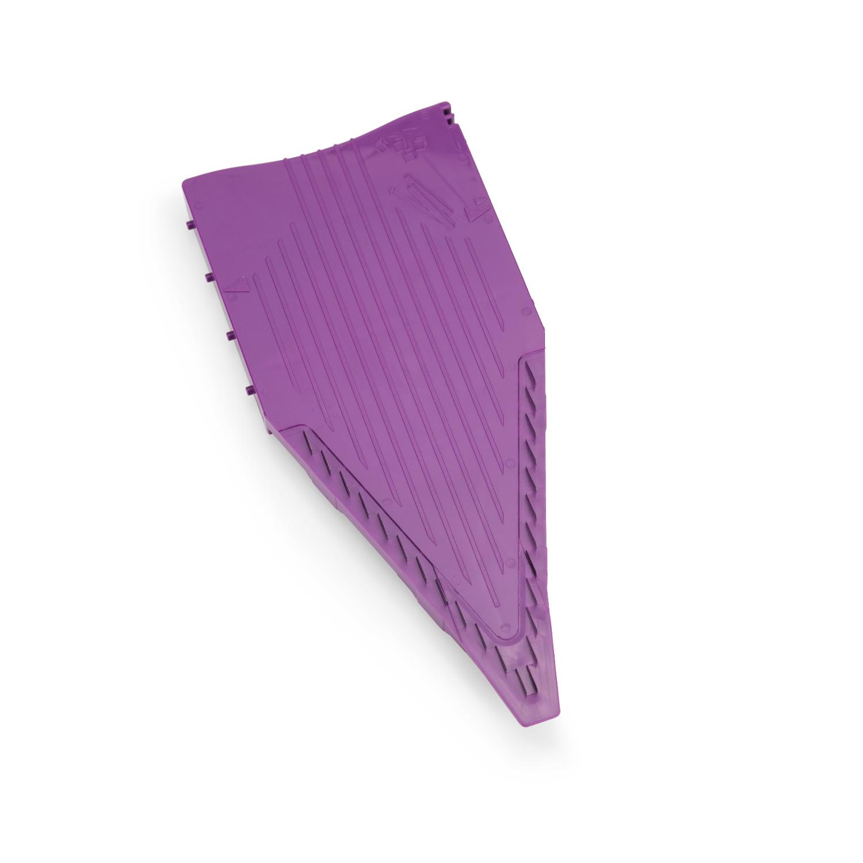 V5_3-5_Einschub_violet_shadow